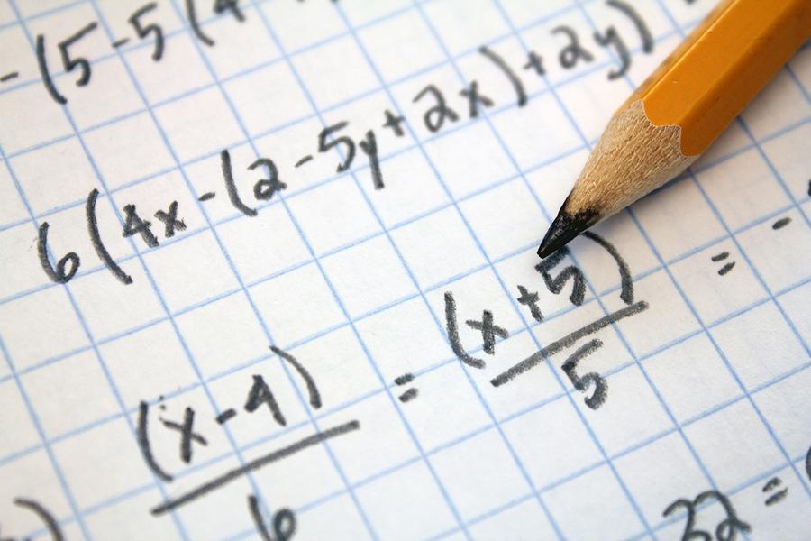 About Us  Alpha Maths  Leaving   Junior Cert Maths Grinds Cork